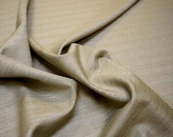 Aristocrat Dove Fabric