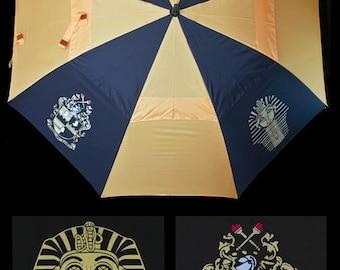 Alpha Golf Umbrella