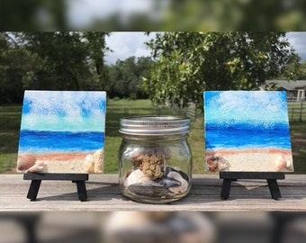 Beach Gift minis