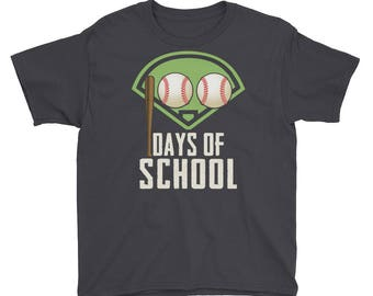 100 days of school shirt - 100 days of school - 100 days smarter - school shirt - 100th day of school - 100 days shirt - 100th day shirt