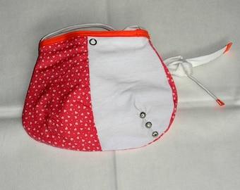 Summer shoulder bag for child