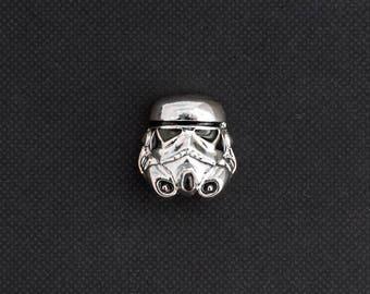 Star Wars Stormtrooper pin