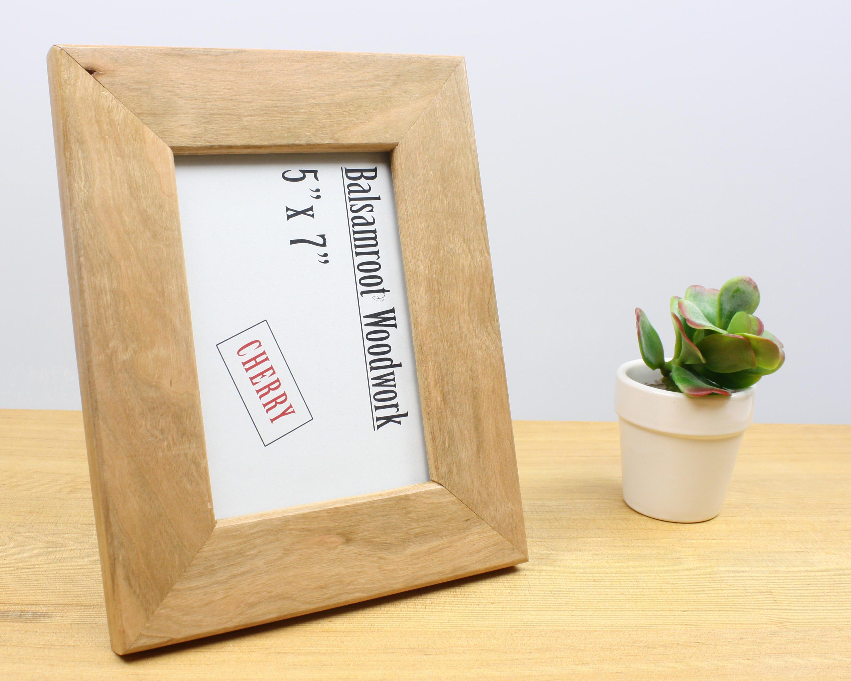 Ziemlich Bostitch Framing Nagler Teile Galerie - Rahmen Ideen ...