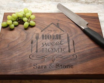 Real Estate Closing Gift, New Homeowners Gift, Realtors add your Logo, Housewarming Gift, Real Estate Advertising -Naked Wood Works