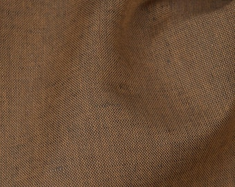 Fabric | Woven Fabric | Brown Fabric | Linen Fabric | Cotton Fabric | Linen Cotton Fabric | Cotton Blend Fabric | Linen Blend Fabric | Flax