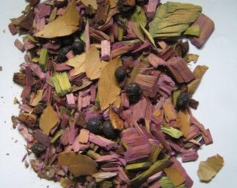 Purple Potpourri, Lavender Potpourri Mix, Great for Decor, Crafts, Weddings