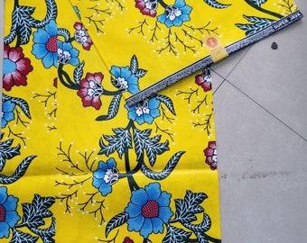 6 yards ankara fabric, ankara wax, ankara print, african print, african fabric, african wax, dashiki print, dashiki wax, kitenge fabric,