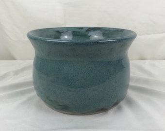 Planter/ Flower Pot