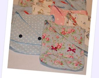 Children's Messenger Bag