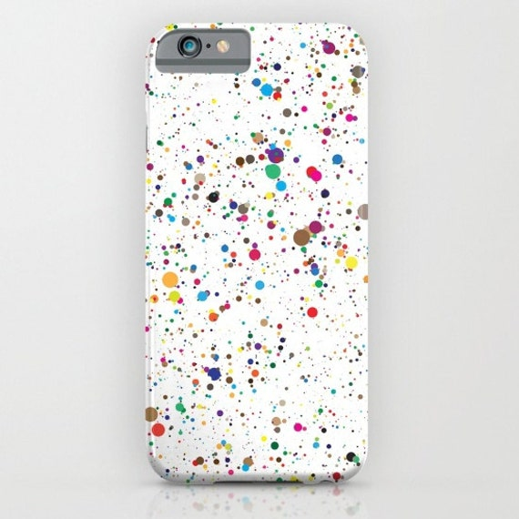 iphone 7 case paint