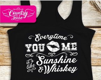 Country festival, Country music tank, Country concert, Country shirt, Country girl, Country Concert Tees, Southern, Whiskey
