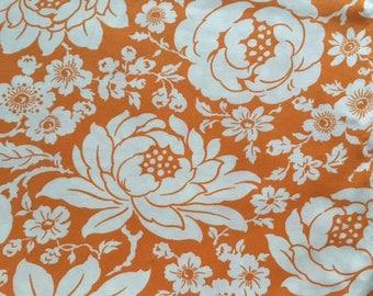 Moda  Bonnie and Camille Hello Darling Bloom mum in Orange