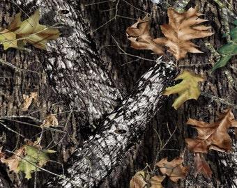 "Mossy Oak Break Up Camo  truck/auto air release wrap/stripe vinyl Matte Finish 12""x12"" - 12""x120"""