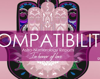 Compatibility Readings