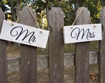 Outdoor Wedding Etsy