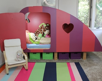 Bedroom Furniture | Etsy NZ