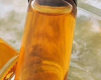100% Natural Patchouli Perfume Body oil/Cologne Oil