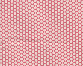 Kei Honeycomb in Pink by Yuwa of Japan
