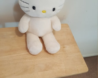 large hello kitty plush toys