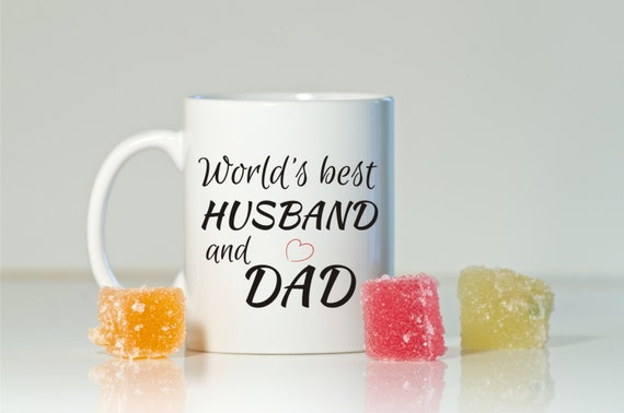 Gift for husband husband gift husband and dad gift husband negle Image collections