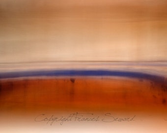 Balance of Hope.  Fine Art Photograph.  Giclee. Museum Print.  Original Artwork