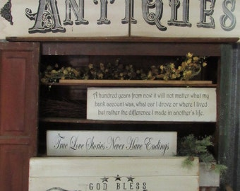 Custom Signs-Large solid wood -personalized sign-custom gift-personalized-farmhouse decor-fixer upper-wedding gift-custom gift-personalized