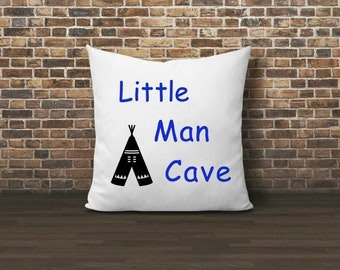 Man Cave Pillows : Man cave pillow etsy