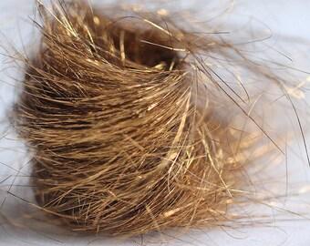 Brilliant Cinnamon Angelina - 1/2 ounce