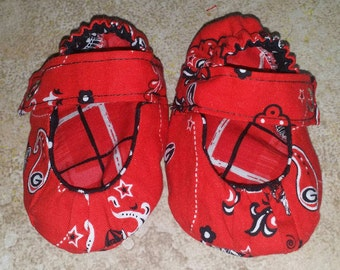 Mary Jane shoes, Infant Shoes, Soft Shoes