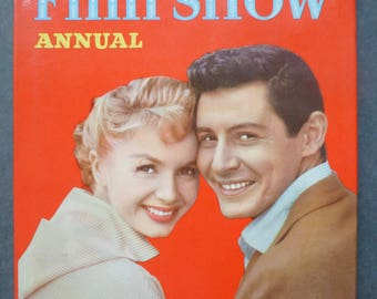 The New Film Show Annual 1956