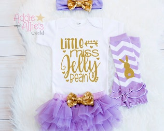 Easter Baby Gift, Baby 1st Easter Outfit, Baby First Easter Outfit, Baby Easter Clothe, Baby Girl Easter Outfit, Baby Easter Outfit, E1LG