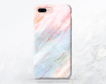 iPhone X Case iPhone 8 Case iPhone 7 Case Pink Marble iPhone 7 Plus Case iPhone SE Case Tough Samsung S8 Plus Case Galaxy S8 Case T215