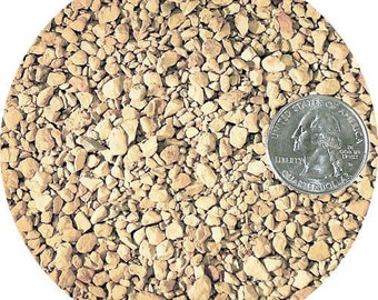 Calcined Clay Bonsai Soil Additive 2 quart bag