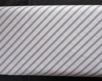 Riley Blake Pepe In Paris Stripe Fabric