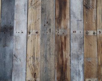 etsy pallet furniture. Reclaimed Pallet Boards, Build Your Own Furniture! Etsy Furniture A