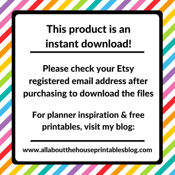 invoice templates printable free invoice template 1 wf silhouette
