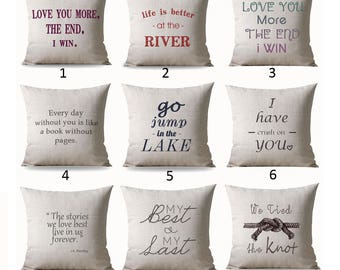 personalized pillow case personalized pillowcases personalized pillow cover personalize throw pillow cover personalised cushion covers