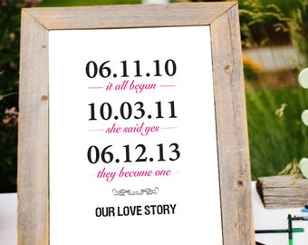 First anniversary gift gift for husband or wife
