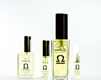 Libra - 30ml or One Ounce