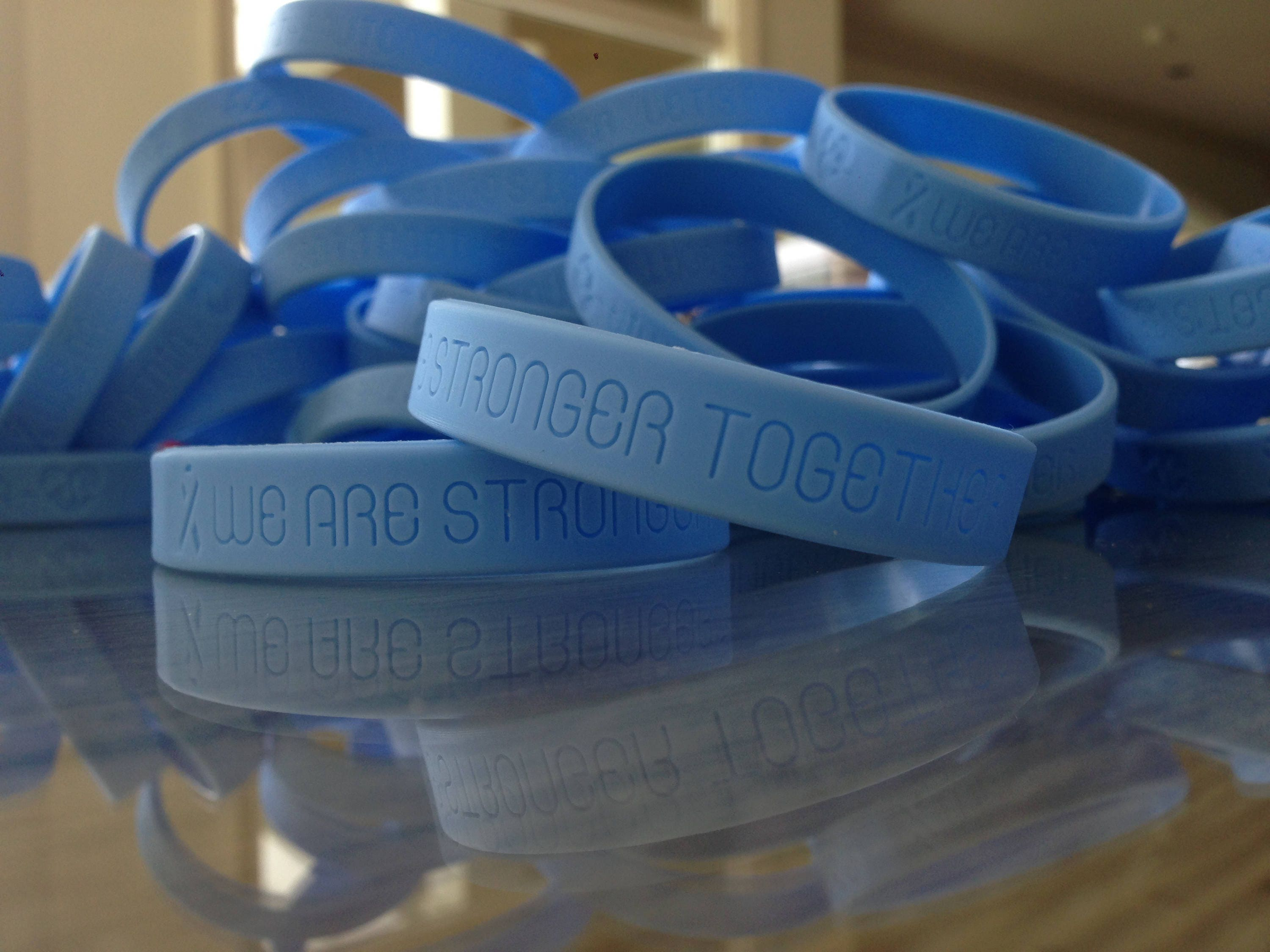 dysautonomia bracelet awareness il fullxfull listing zoom wristbands