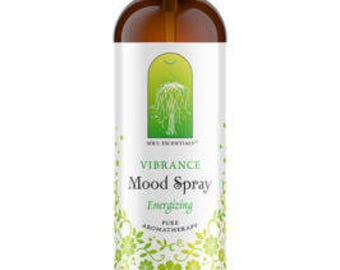 Vibrance Mood Spray
