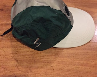 Vintage shabazz brothers 3M reflective hat