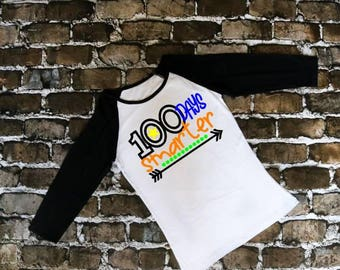 100th day of school - 100 days of school - 100th days of school - 100th day shirt - 100 days - 100th day - 100 days shirt - school shirt