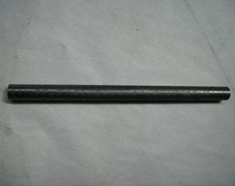 5 High density graphite stirring rods