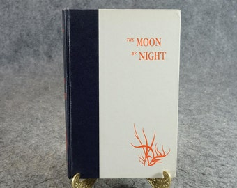 The Moon By Night C. 1957