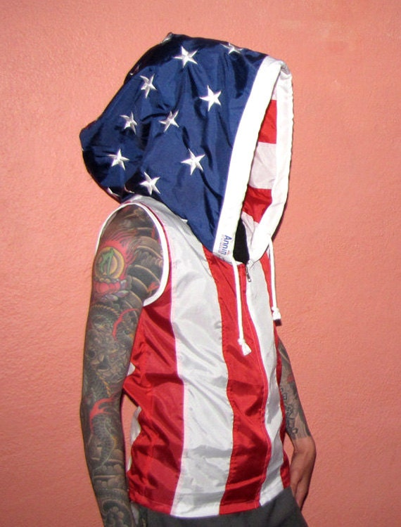 Find great deals on eBay for mens american flag apparel. Shop with confidence.