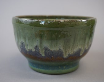 Ceramic bowl, handmade, pottery, food safe