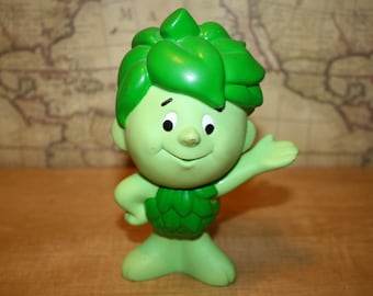 Sprout - Jolly Green Giant - item #2290