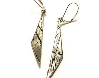 Earrings 179EB