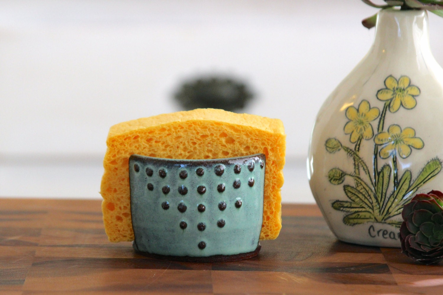 to round kitchen lisa vaaka products fit magisso sink sponge also will right cc the neat holder